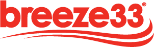 breeze33 logo