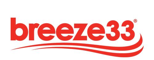 breeze33