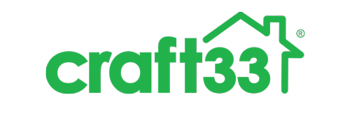 Craft33 Products
