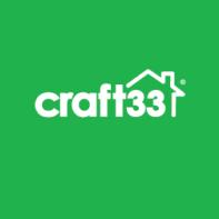 craft33