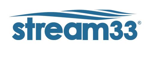 stream33
