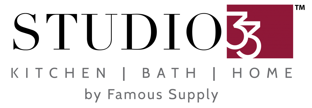 studio33 kitchen bath home by famous supply